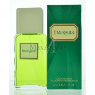 Coty Emeraude perfume for Women