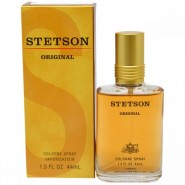 Coty Stetson Original By Coty For Men Cologne Spray