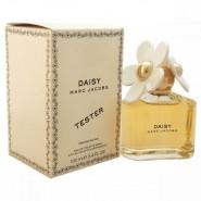 Marc Jacobs Daisy For Women Edt Spray (tester)
