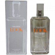 Vera Wang Look For Women Edp Spray
