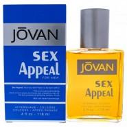 Jovan Sex Appeal By Coty For Men After Shave ..