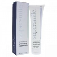 Supersmile Professional Whitening Accelerator