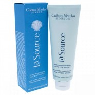 Crabtree La Source Ultra-Moisturising Foot an..