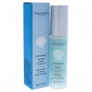 Crabtree And Evelyn La Source The Hand Primer