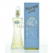 Dana Heaven Sent Perfume for Women