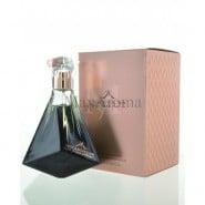 Kim Kardashian True Reflection Perfume for Wo..