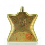 Bond No.9 New York Sandalwood Perfume