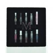 Fragrance Sampler For Women