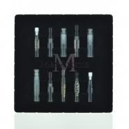 Fragrance Sampler For Men