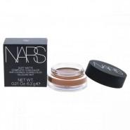 Nars Soft Matte Complete Concealer - 02 Cacao