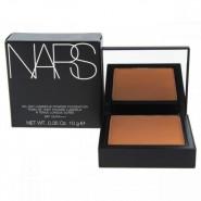Nars All Day Luminous Powder Foundation  SPF ..