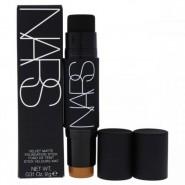 Nars Velvet Matte Foundation Stick - 01 Syracuse