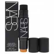 Nars Velvet Matte Foundation Stick - 03 Cadiz