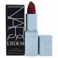 Nars Sheer Lipstick - Bloodflower