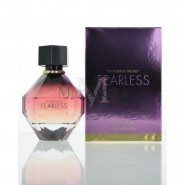 Victoria's Secret Fearless for Women