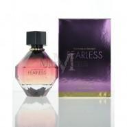Victoria\'s Secret Fearless for Women