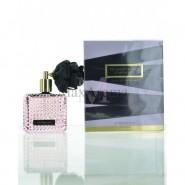 Victoria's Secret Scandalous Perfume for Wome..