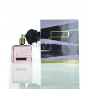 Victoria's Secret Scandalous Perfume for Women