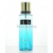 Victoria's Secret Aqua Kiss Mist