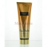 Victoria's Secret Mango Temptation lotion