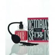 Victoria's Secret Love Me More Perfume for Wo..