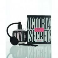 Victoria's Secret Love Me Perfume for Women