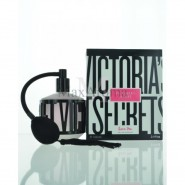 Victoria's Secret Love Me Perfume for Women
