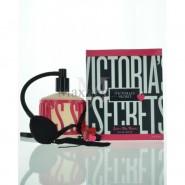 Victoria's Secret Love Me More Perfume for Women
