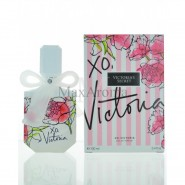 Victoria's Secret XO Victoria for Women