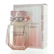 Victoria's Secret Bombshell Seduction Perfume for Women