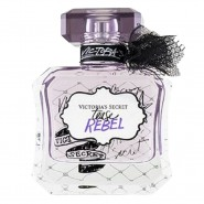 Victoria's Secret Tease Rebel Perfume for Wom..