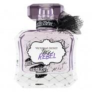 Victoria\'s Secret Tease Rebel Perfume for Women