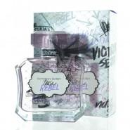 Victoria's Secret Tease Rebel Perfume for Women