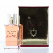 Victoria's Secret Rapture for Women
