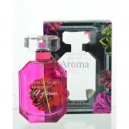 Victoria's Secret Bombshell Wild Flower Perfume for Women