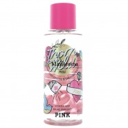 Victoria's Secret Pink Thorn To Be Wild for Women