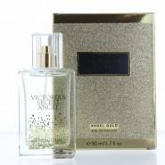 Victoria's Secret Angel Gold Perfume