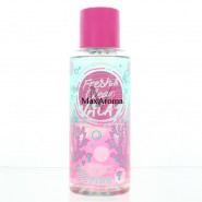 Victoria\'s Secret Pink Fresh & Clean Vacay
