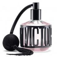 Victoria\'s Secret Love Me Perfume