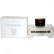 Hummer Hummer Edt Spray EDT (tester)