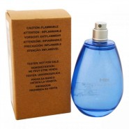 Alfred Sung Hei Edt Spray (tester)