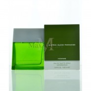 Alfred Sung Paradise Homme Cologne