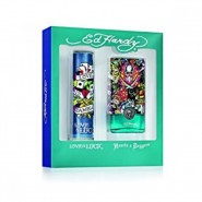 Christian Audigier Ed Hardy Men for Men