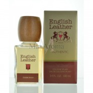 Dana English Leather cologne for Men