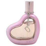 Bebe Sheer by Bebe for Women  Eau De Parfum 1.7 oz