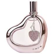 Bebe Bebe Sheer for Women