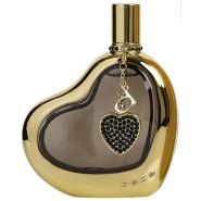 Bebe Bebe Gold for Women