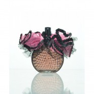 Too Too by Betsey Johnson for women