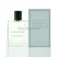 Banana Republic Classic Unisex Fragrance