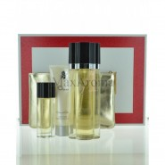 Oscar De La Renta Oscar Gift set for Women